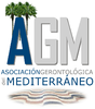 Logo AGM ASOGEROMED